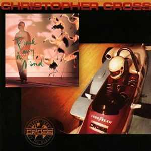 Christopher Cross - Every Turn Two-Fer