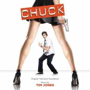 Chuck Soundtrack