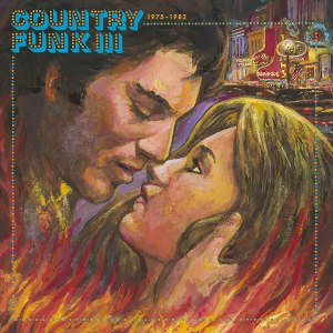 Country Funk 3