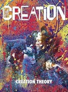 Creation Creation Theory