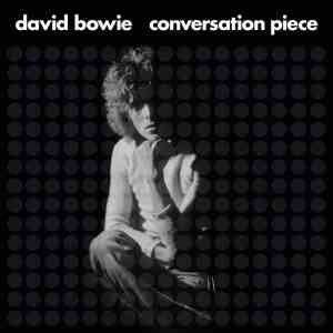 David Bowie Conversation Piece