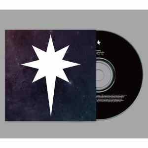 David Bowie No Plan CD