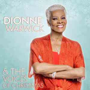 Dionne Warwick and the Voices of Christmas
