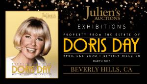 Doris Auction