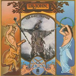 Dr John Sun Moon and Herbs