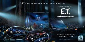 ET 35th Twitter shareable