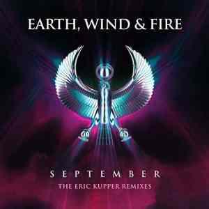 EWF September 2020