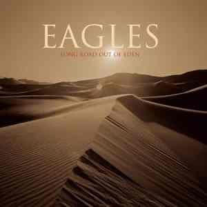 Eagles LongRoadOutofEden