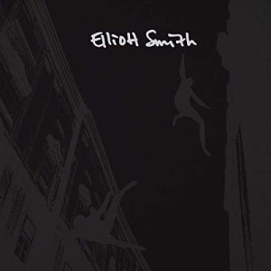Elliott Smith 25th Anniversary