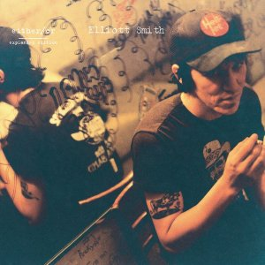 Elliott Smith Either Or Expanded
