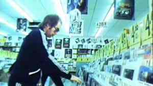 Burn Down The Mission! Elton John to Expand Classic Live Album for Record Store Day