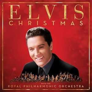 Elvis Christmas Deluxe