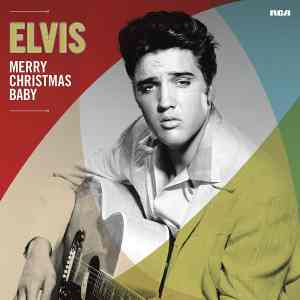 Holiday Gift Guide Review: A Vinyl Christmas From Presley, Cash and More