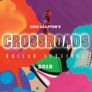 EricClapton Crossroads2019 pl