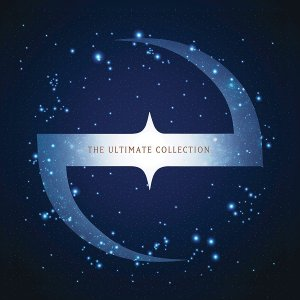 Evanescence The Ultimate Collection