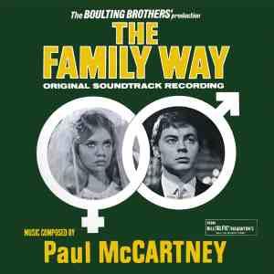 FamilyWay_Vinyl5