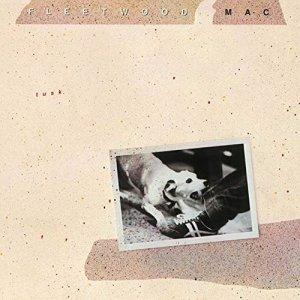 Fleetwood Mac Tusk