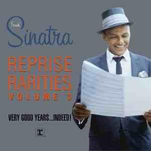 Frank Sinatra Reprise Rarities 3