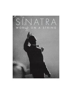 Frank Sinatra World on a String