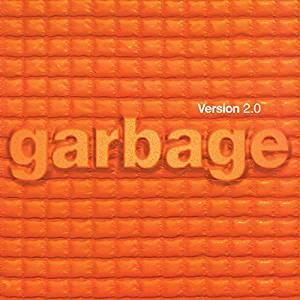 Garbage 2.0