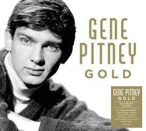 Gene Pitney Gold