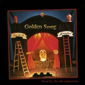 Yesterday Cried: Run Out Groove to Reissue Golden Smog, Voting Open for Folk Favorites