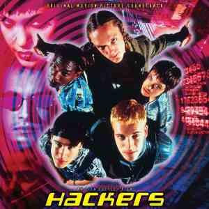 Hackers 25