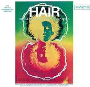 Hair OBC