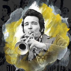 Herb Alpert Is