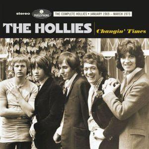Hollies Changin Times