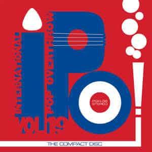 IPO Volume 19