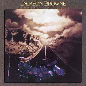 JacksonBrowne RunningOnEmptyRemaster pl