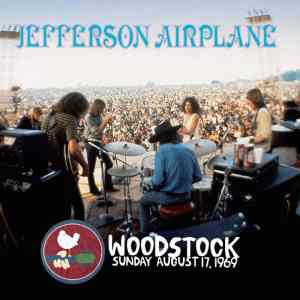 JeffersonAirplane Woodstock pl