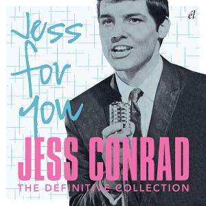 Jess Conrad Jess for You