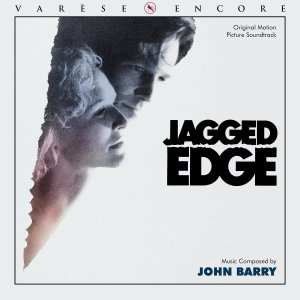 john-barry-jagged-edge-ost