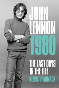 JohnLennon1980