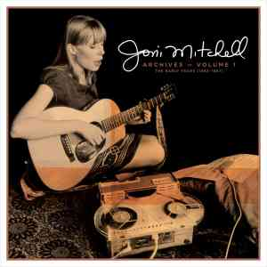 JoniMitchell ArchivesVol1 box pl