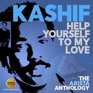 """Reservations for Two: SoulMusic Adds Kashif, Tom Browne to """"Anthology"""" Series"""