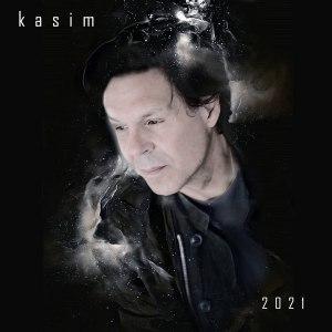 Kasim Sulton 2021