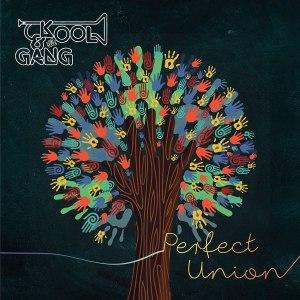 Kool and the Gang Perfect Union