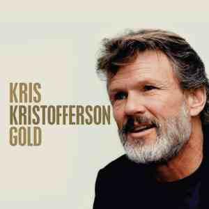 Kris Kristofferson Gold
