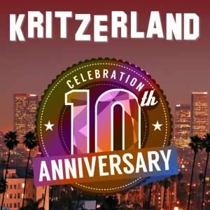 Kritzerland 10th1