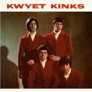 Kwyet Kinks
