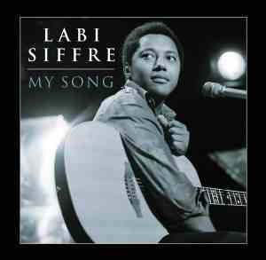 Labi Siffre My Song