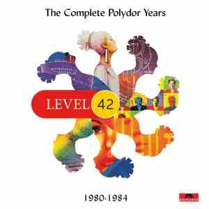 Level 42 box 1