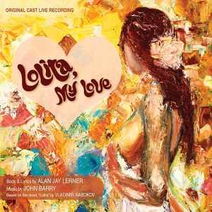 Lolita My Love