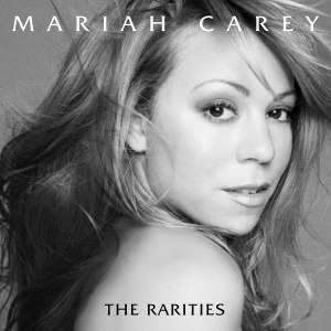 Mariah Rarities