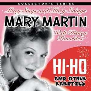 mary-martin-hi-ho