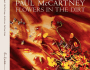 McCartney Archive Collection Flowers 2CD