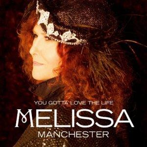 Melissa - You Gotta Love